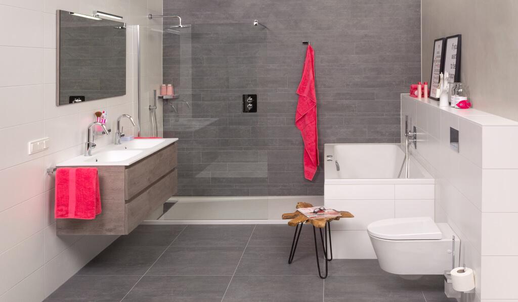 Emejing Www.badkamers.nl Ideas - House Design Ideas 2018 - gunsho.us