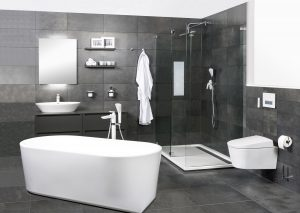 https://www.vanmookkeukens-badkamers.nl/wp-content/uploads/2017/07/Pure-Luxe-Bathroom-300x213.jpg